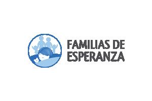Fundación Familias de Esperanza