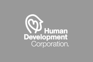Human Development Corporation